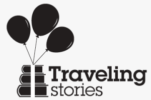 Traveling Stories